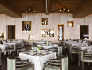 Screen shot 2011-07-19 at 12.36.24 PM