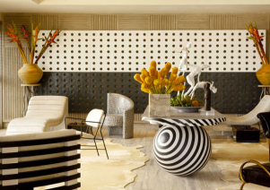 Screen shot 2011-07-19 at 12.36.48 PM
