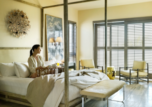 Screen shot 2011-07-19 at 12.37.35 PM