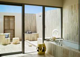 Screen shot 2011-07-19 at 12.37.49 PM