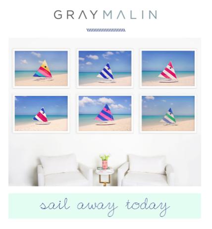 GrayMailin