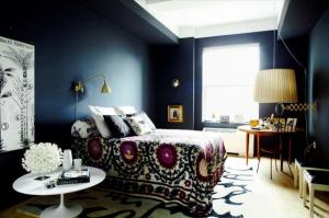 Domaine Home, Christopher Sturman, Elle Decor