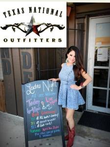Rodeo Fashion, Womens Rodeo Fashion, Houston Fashion